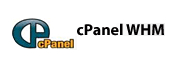 cpanel web hosting thailand บริการติดตั้ง ฟรี free open source software installation